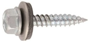 Self-Drilling-Screws-Stainless-Steel-Thin-Sheet