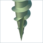 Index-Decking-Screws-Type17