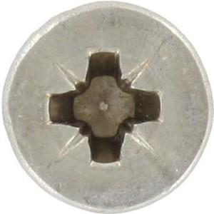 Din-7997-Head