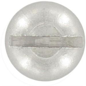 Din-96-Head