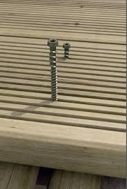 KKT.screws